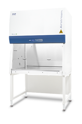 Airstream® Class II Type A2 Biological Safety Cabinets (S-series), NSF 49-certif