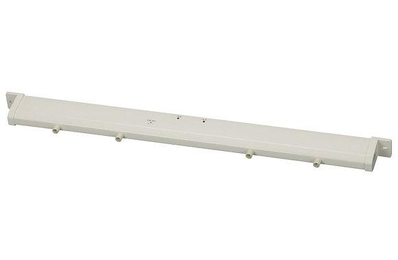 DC-ESR-C Eliminostat Ionizer Bar