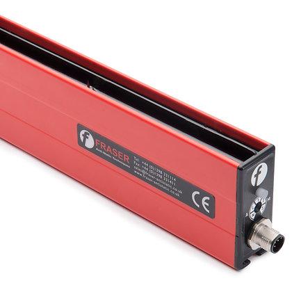 NEOS 20 Long Range Intelligent Static Bar