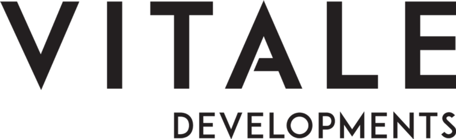 VITALE-Developments_Black-768x236.png