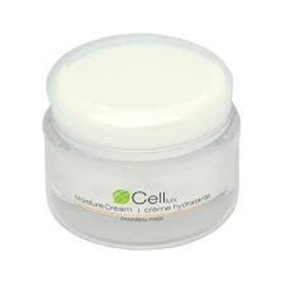 Cell-MX Moisture Cream