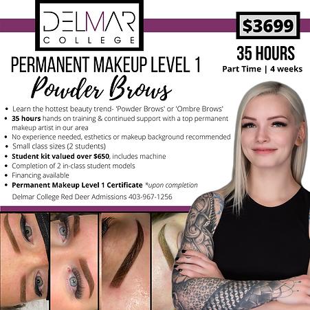 Permanent Makeup Level I (1).png
