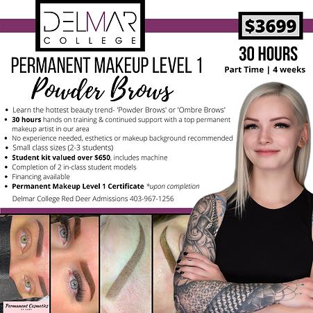Permanent Makeup Level I.png
