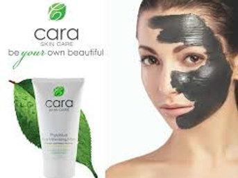 Phyto Mud Pore Minimizing Mask