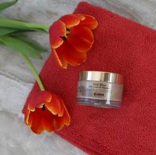 Skin Bliss Oil-Control Masque