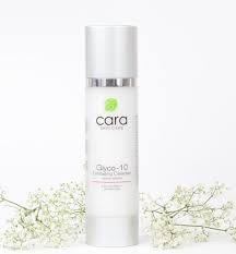 Glyco-10 Exfoliating Cleanser