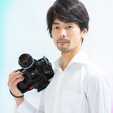 Yusuke Oota 大田裕介