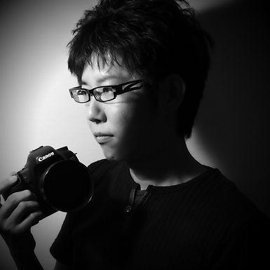 Tomohiko Yoshinaga 吉永智彦