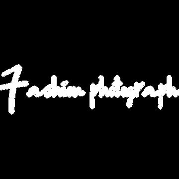 fashion%20photograph%20title%20square_ed