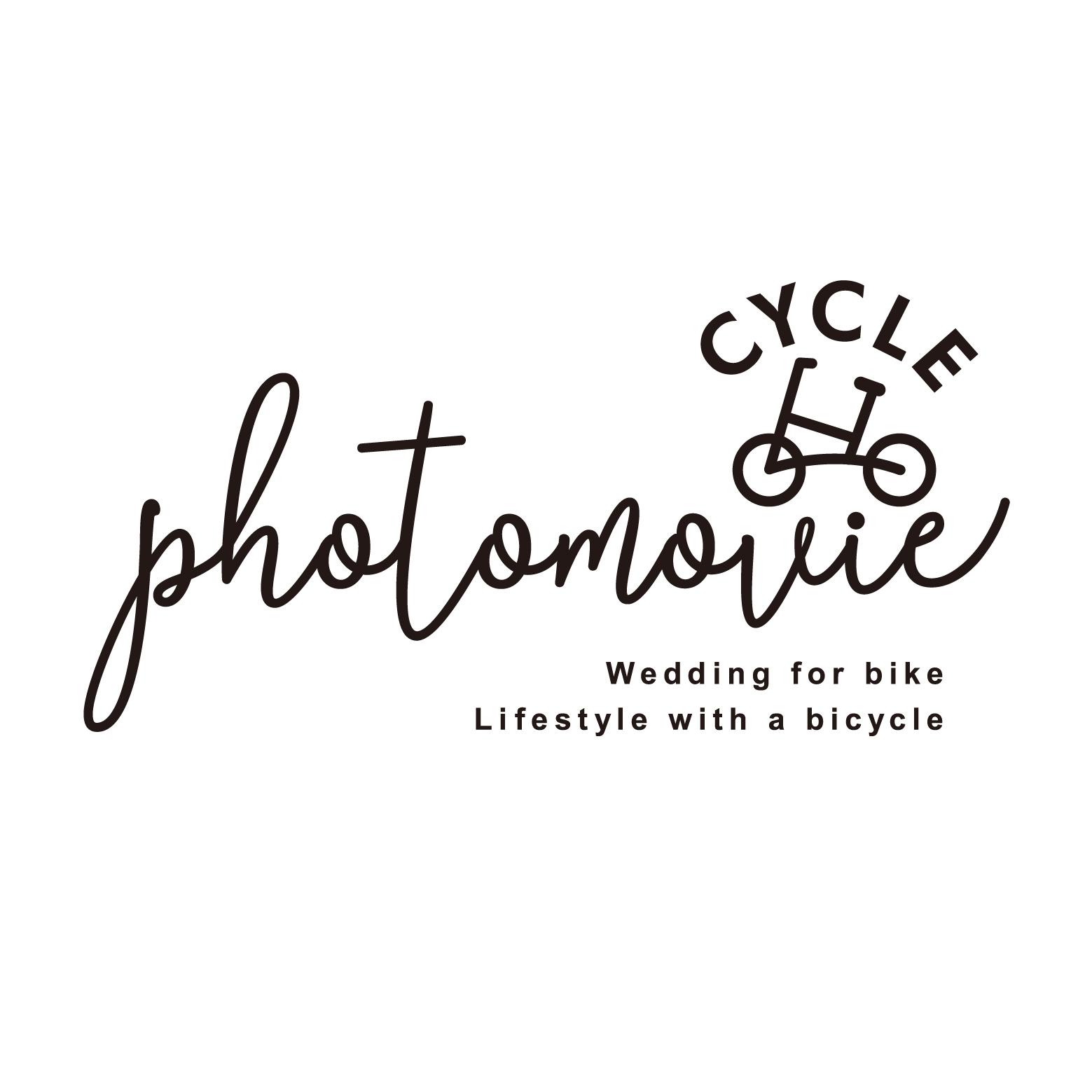 Cycle photomovie