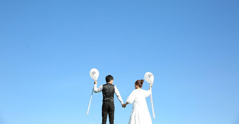 婚礼MP-0017_edited.jpg