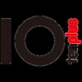 10plus _logoスクエア.png