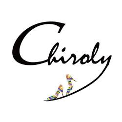 Chiroly