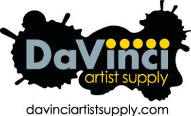 DaVinci_Logo.jpg