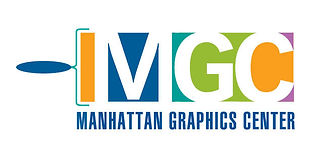 mgc logo with purple.jpg