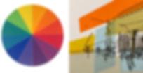 KGlancey_Color%20%2B%20Print%20MGC_edite