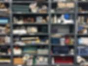 Rental Shelves.JPG