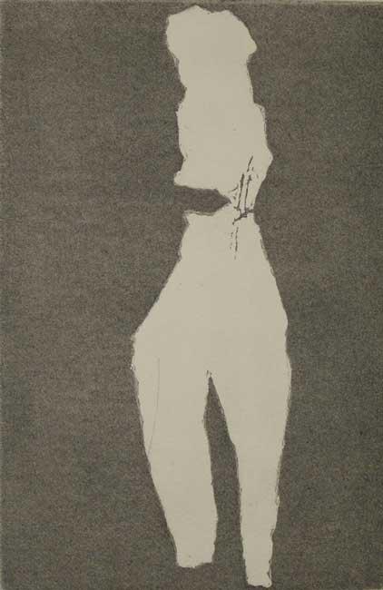 Claire Gilliam