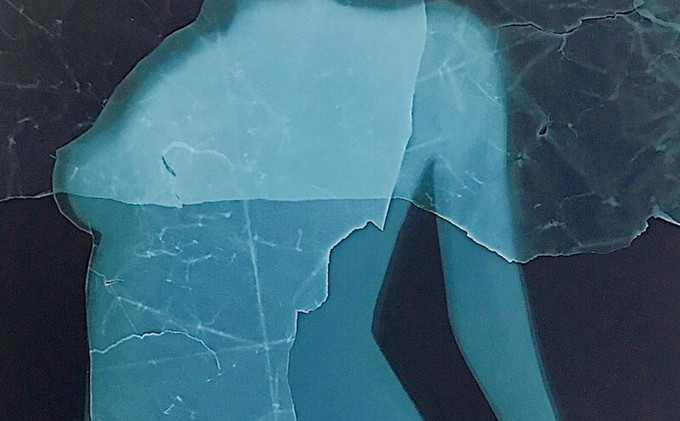 the-blue-woman-image-from-seriesjpeg