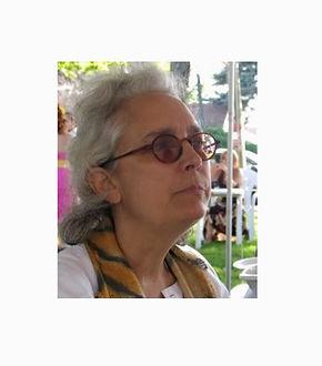 Christina Eisenbeis