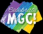 CelebrateMGC_Design_FINAL-01.png