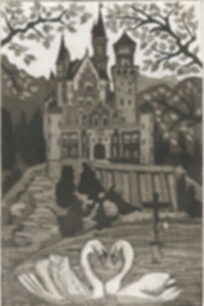Neuschwanstein_02.jpeg