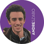 05_Andres.png