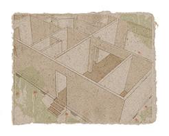 Robyn M. Wall