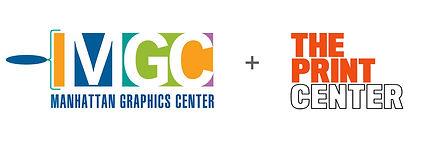 MGC+TPC.jpg