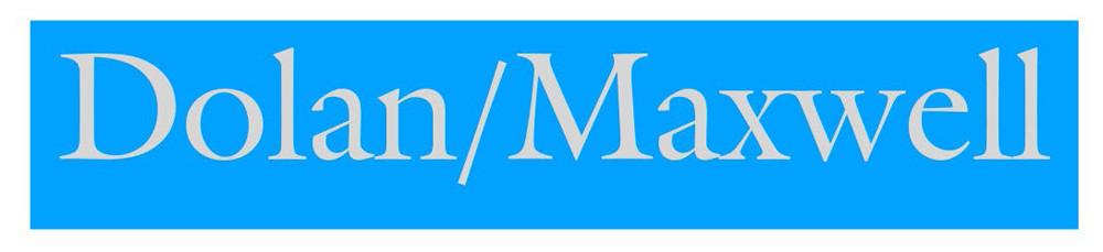 DM-logo-2020-(1).jpg