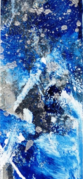 Tamez_Grizelda_Armonia+azul.JPG