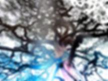 TreePS.jpg