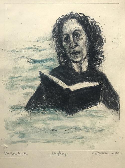 Elaine Housman