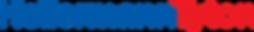 2000px-HellermannTyton-Logo.svg.png