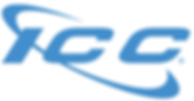 cropped-icc-logo-2.png