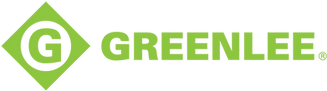 1280px-Greenlee_logo.svg.png