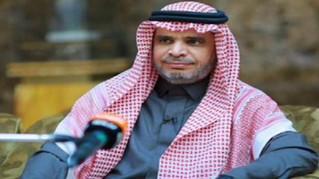 """انطلاق مبادرة """"ريادي"""" لدعم رواد الأعمال في المملكة"""
