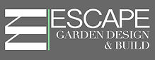 ESCAPE FINAL LOGO larger.jpg