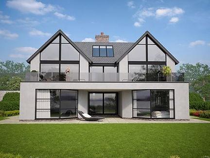modern house.jpeg