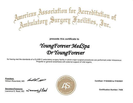 AAAASF Certificate 7425 Exp 07-10-21.jpg