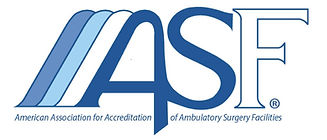 AAAASF Logo.jpg