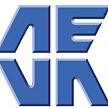aeva logo.png