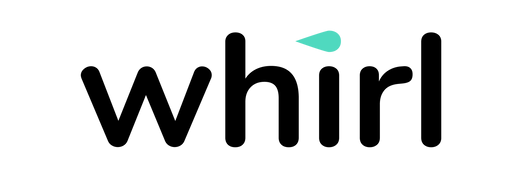 Whirl Logo original .png