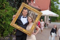 Fotograf - Grójec - Ślub (15)