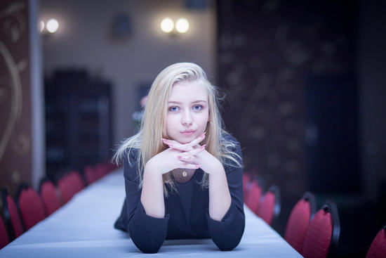 Fotograf Grójec