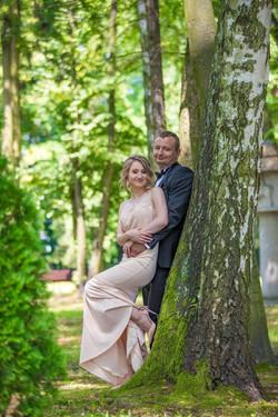 Fotograf - Grójec - Ślub (11)