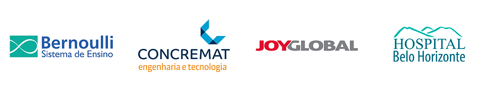 logos-site-1.png