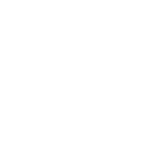 mask (1).png