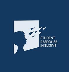 SRI logo-13.png