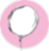 Part 1 Badge.png